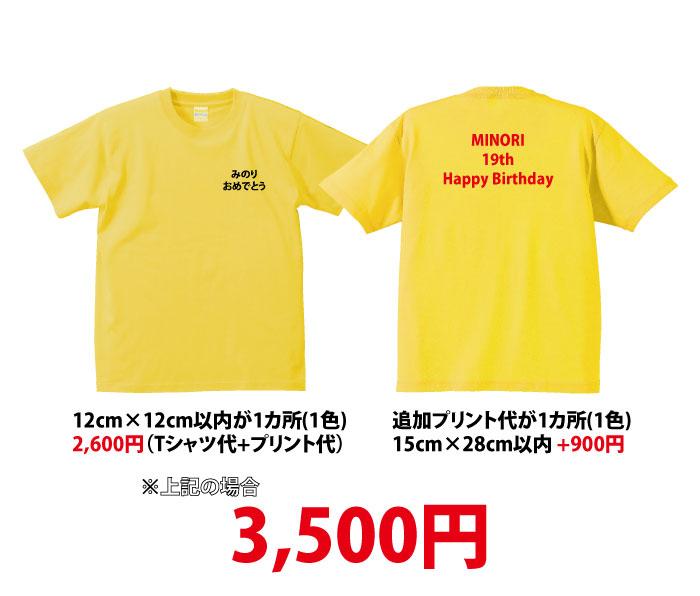 price-ex01