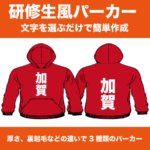 easy-kenshusei-p