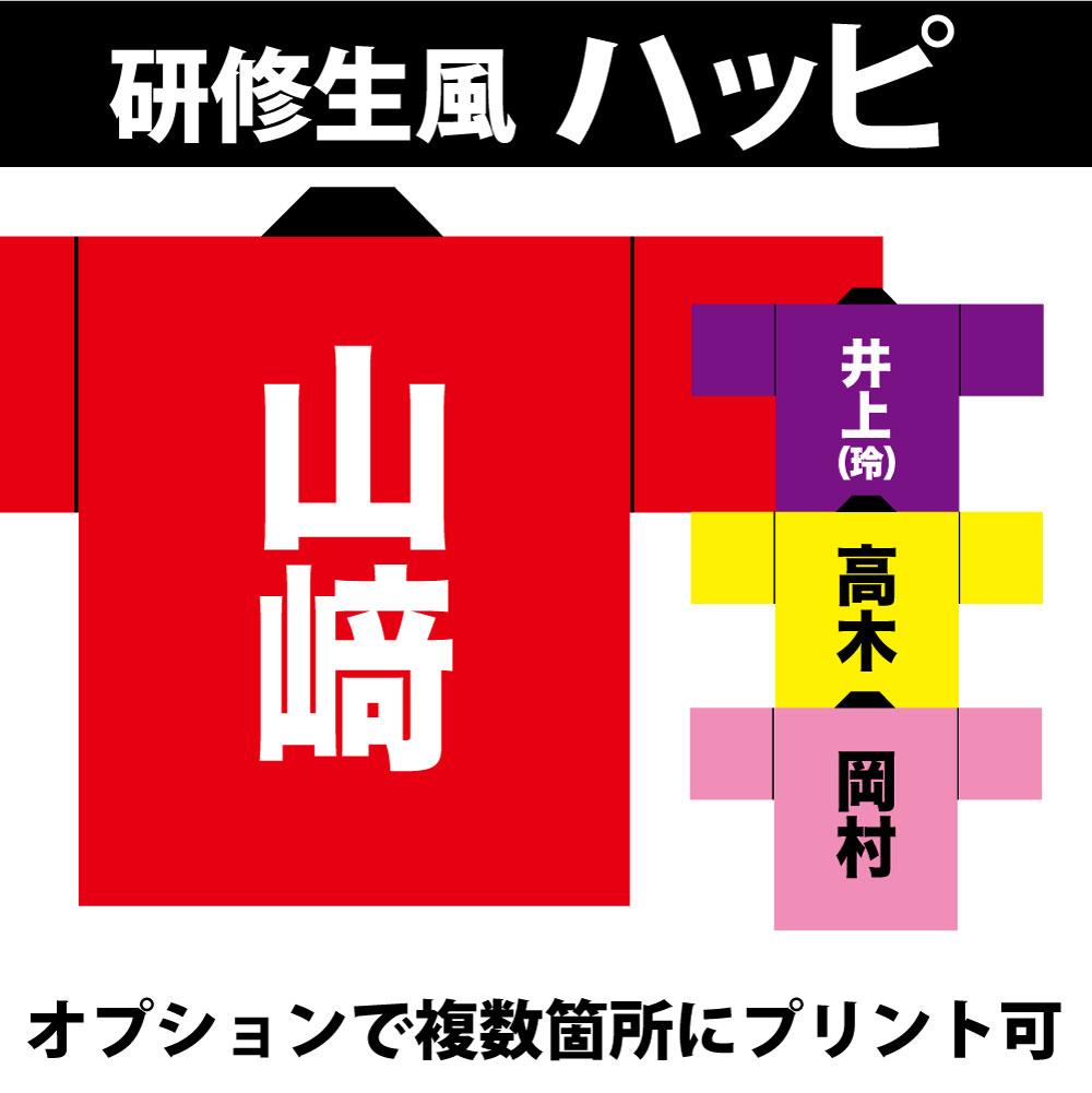 kenshu-happi
